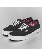 Vans sneaker Authentic grijs