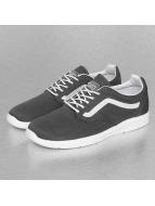 Vans sneaker Iso 1.5 Mesh grijs