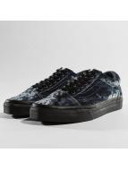 Vans sneaker Old Skool grijs