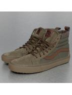 Vans Sneaker SK8-Hi MTE DX grün