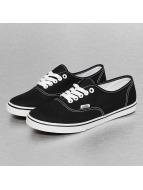 Vans Sneaker Authentic Lo Pro Unisex schwarz