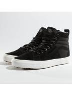 Vans Sneaker UA SK8-Hi MTE DX schwarz