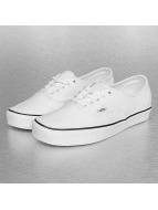 Vans Sneaker Authentic Lite Canvas weiß