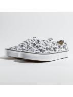 Vans Sneaker UA Authentic weiß