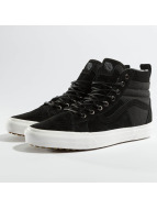 Vans Sneakers UA SK8-Hi MTE DX èierna