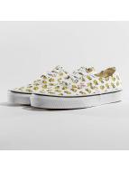 Vans Sneakers Peanuts Woodstock Authentic bezowy