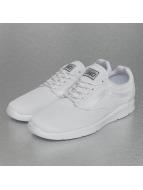 Vans Sneakers Iso 1.5 biela