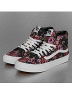 Vans Sneakers SK8-Hi Slim colored