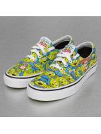 Vans Sneakers Era (Toy Story) colored