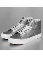 Vans Sneakers SK8-Hi Slim grå