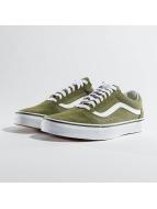 Vans Sneakers UA Old Skool grøn