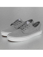 Vans Sneakers Brigata grey