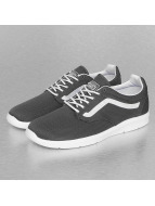 Vans Sneakers Iso 1.5 Mesh grey