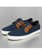 Vans Sneakers Michoacan SF modrá