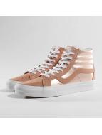 Vans Sneakers UA Sk8-Hi Reissue ružová