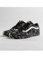 Vans Sneakers Peanuts Old School sort