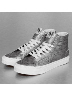 Vans Sneakers SK8-Hi Slim szary