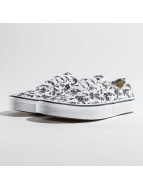 Vans Snejkry UA Authentic bílý