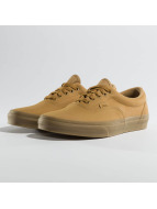 Vans Tennarit UA Era beige