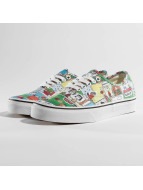 Vans Tennarit Peanuts Authentic kirjava