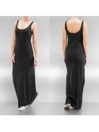 Vero Moda Šaty vmNanna Ancle èierna
