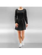 Vero Moda Šaty vmBelina èierna