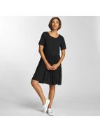 Vero Moda Šaty vmGirlie èierna