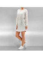 Vero Moda Šaty vmBelina béžová