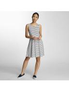 Vero Moda Šaty vmOslo biela