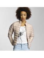 Vero Moda Демисезонная куртка vmSoraya розовый