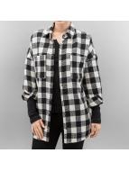 Vero Moda Демисезонная куртка VMMinna черный