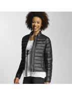 Vero Moda Демисезонная куртка vmSoraya черный