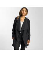 Vero Moda Демисезонная куртка VMMerci черный