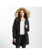 Vero Moda Пальто vmTrack Expedition 3/4 серый