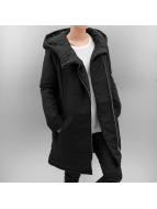 Vero Moda Пальто vmElly 3/4 черный