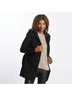 Vero Moda Пальто vmMelena черный