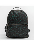 Vero Moda Backpack vmKatrine green