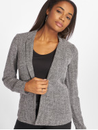 Vero Moda Blazer vmNewzwn gray