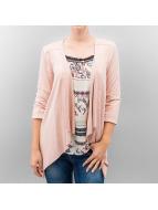 Vero Moda Blazer vmKerry rosa