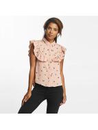 Vero Moda Blouse & Chemise vmAdriana rose
