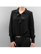 Vero Moda Blouse/Tunic vmDina black