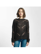 Vero Moda Blouse/Tunic vmCupertino black