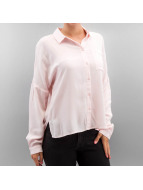 Vero Moda Blouse/Tunic vmMerves rose