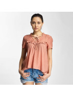 Vero Moda Blouse/Tunic vmMandy rose