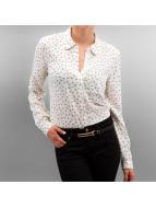 Vero Moda Blouse/Tunic vmScissor white