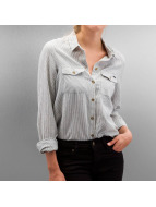 Vero Moda Blouse/Tunic vmAmber white
