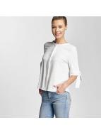Vero Moda Bluzler/Tunikeler VmGertrud beyaz