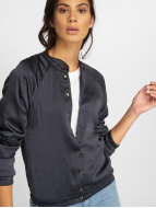 Vero Moda vmPam Bomber Jacket Total Eclipse