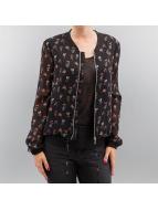 Vero Moda Bomber jacket VMEmma black