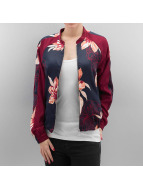 Vero Moda Bomber jacket VmFiji blue
